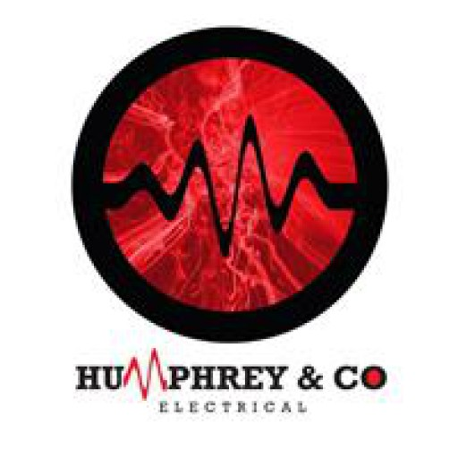 Humphrey And Co Electrical Ltd