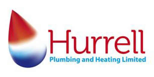 Hurrell Plumbing & Heating Ltd