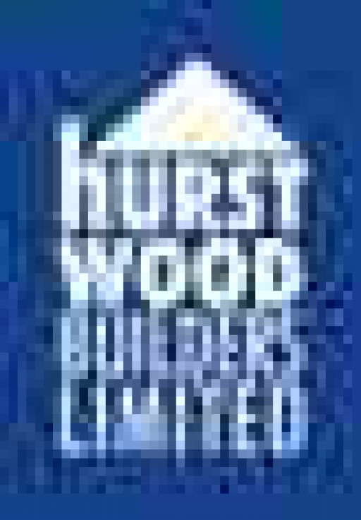 Hurstwood Builders Ltd