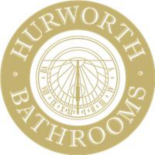 Hurworth Bathrooms
