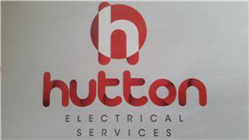 Hutton Electrical Services Limited