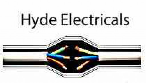 Hyde Electricals