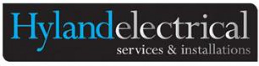 Hyland Electrical Services Ltd