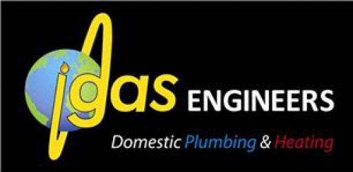 I Gas Engineers, Plumbing And Heating