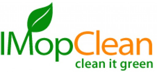 I Mop Clean Ltd
