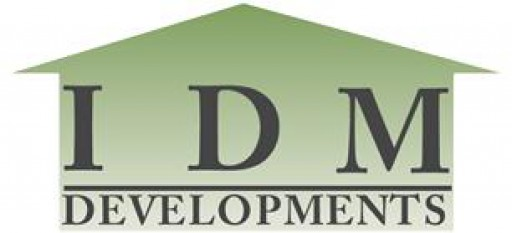 IDM Developments