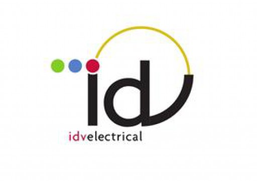 IDV Electrical (UK) Ltd