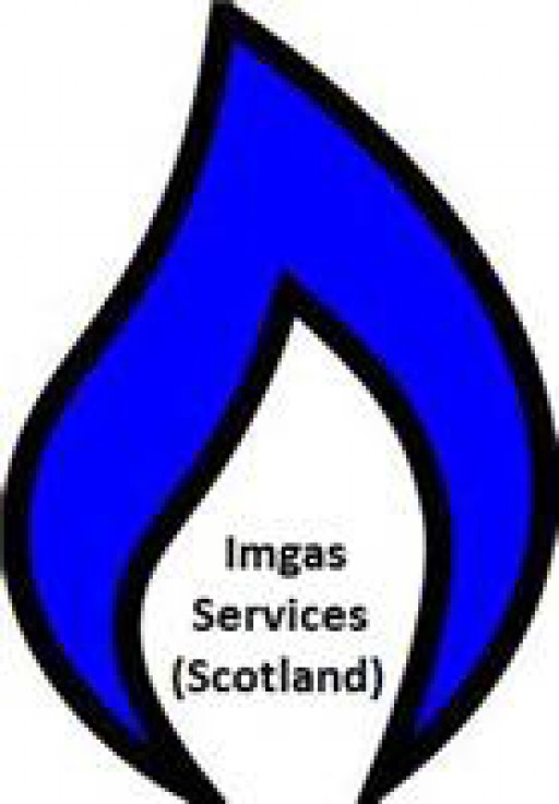 IMGAS Services