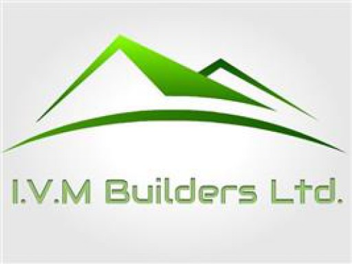 IVM Builders Ltd