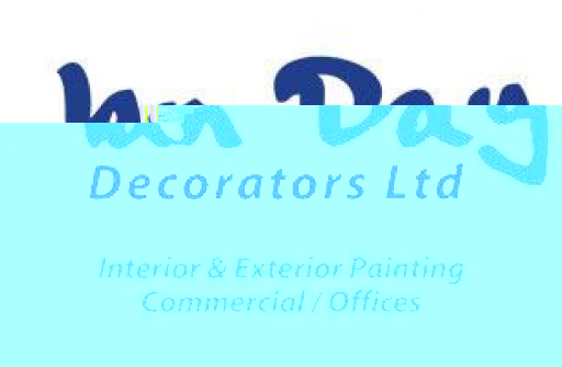 Ian Day Decorators Limited