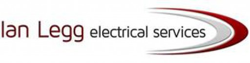 Ian Legg Electrical Services