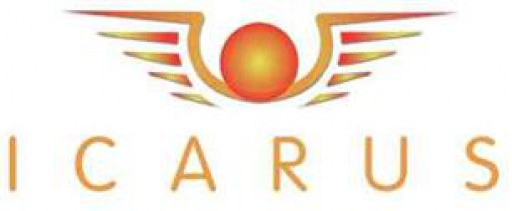 Icarus Electrical & Solar Limited