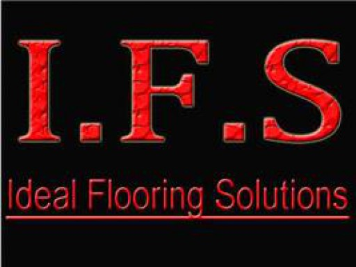 Ideal Flooring Solutions
