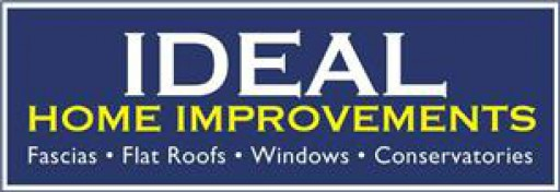 Ideal Home Improvements