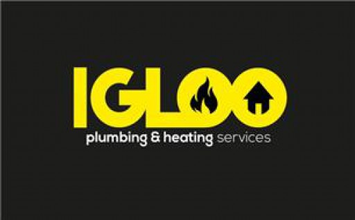 Igloo Plumbing And Heating Services Ltd
