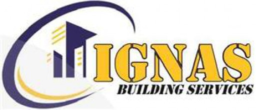 Ignas Building Services Limited