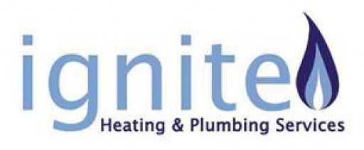 Ignite Heating & Plumbing Services