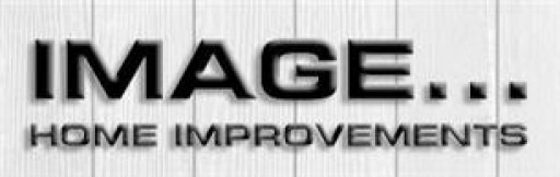 Image Improvements Ltd