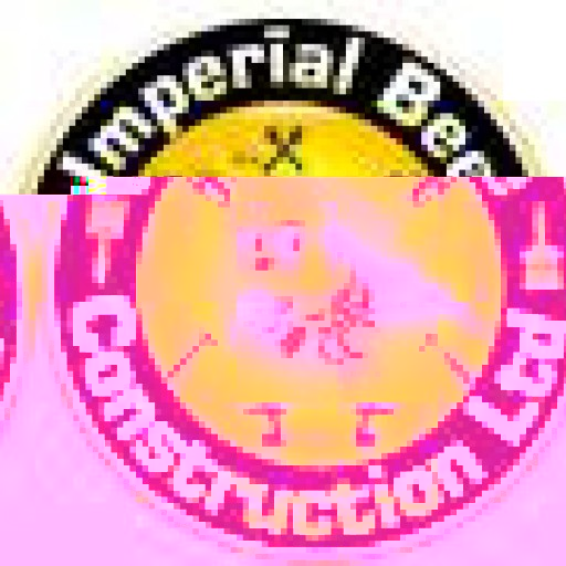 Imperial Bee Construction Ltd