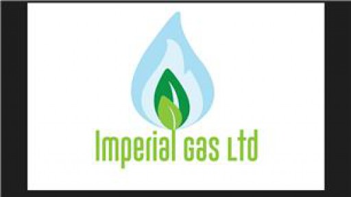 Imperial Gas Ltd