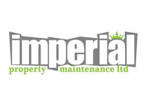 Imperial Property Maintenance Ltd
