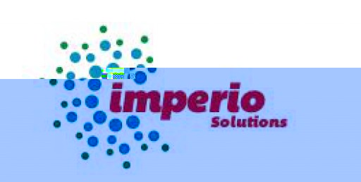 Imperio Solutions Ltd