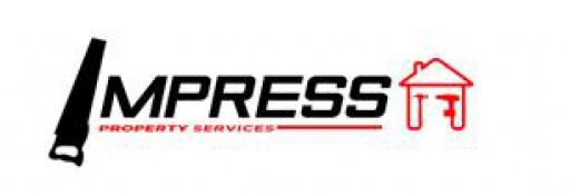 Impress Property Services