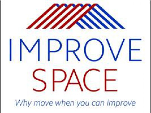 Improvespace Ltd