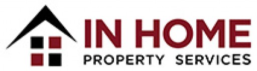 In Home Property Services Ltd