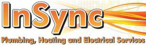 InSync Plumbing, Heating And Electrical Services