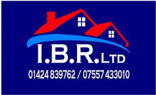 Independent, Building & Refurbishment Ltd