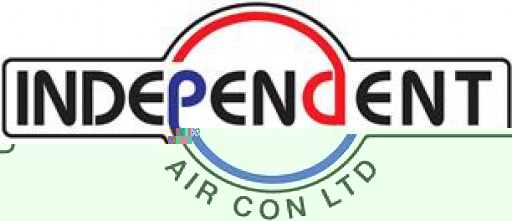Independent Air Con Ltd