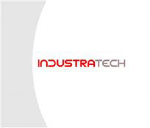 Industratech Limited