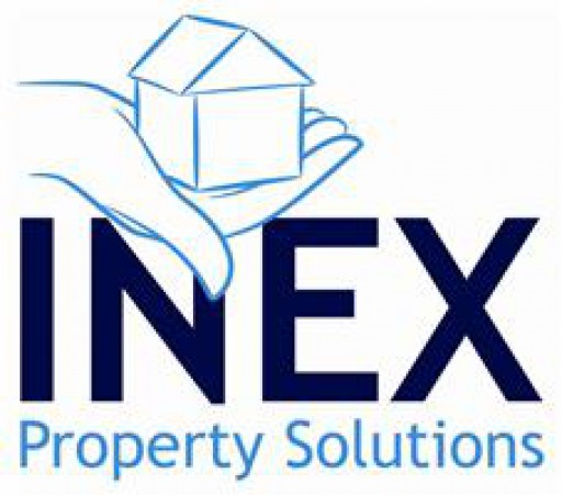 Inex Property Solutions Ltd