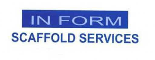 Inform Scaffold Services Limited