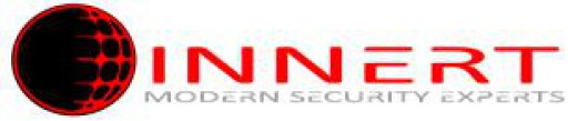 Innert Security