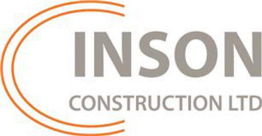 Inson Construction Ltd