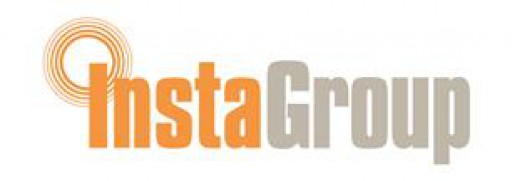 Instagroup Limited