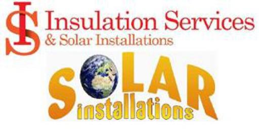 Insulation Services And Solar Installations