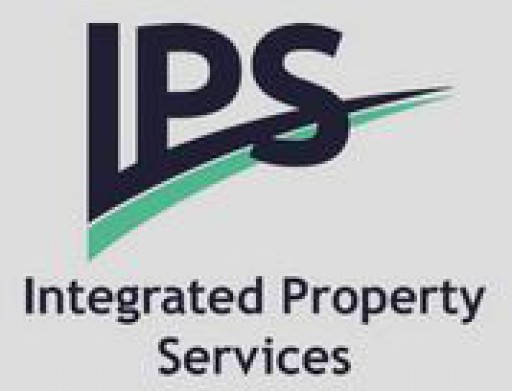 Integrated Property Services