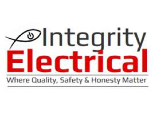 Integrity Electrical And Building Contractors