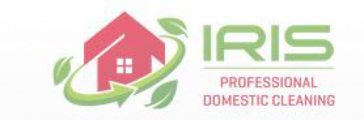 Iris Professional Domestic Cleaning