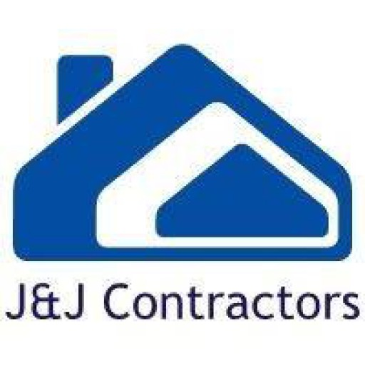 J&J Building & Landscaping Contractors