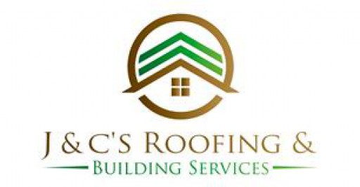 J & C's Roofing & Building Services