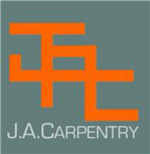 J A Carpentry