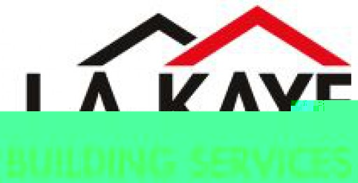 J A Kaye Building Services