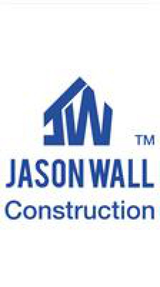 J A Wall Construction