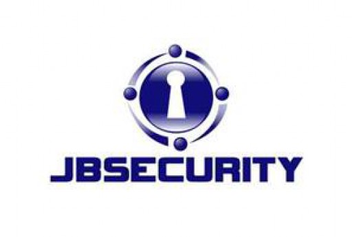 J B Security Systems Limited