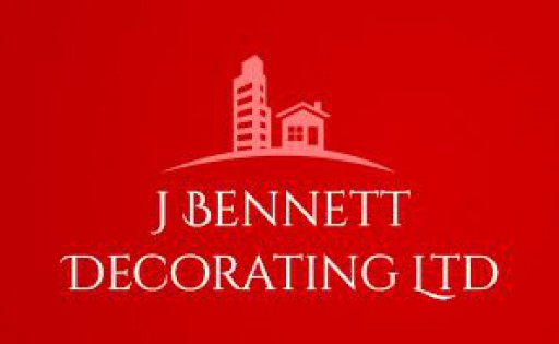 J Bennett Decorating Limited