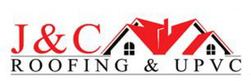 J&C Roofing and UPVC